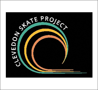 Clevedon skatepark project